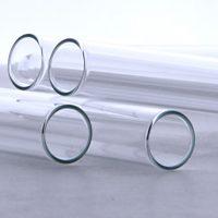 borosilicate-glass-tubes_1