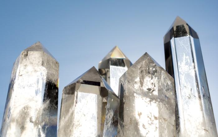 Properties of Fused Silica • QSI Quartz Fused Quartz Specialist