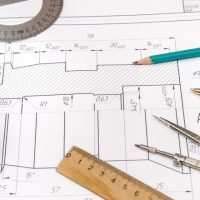 engineering_drawings_image_w700