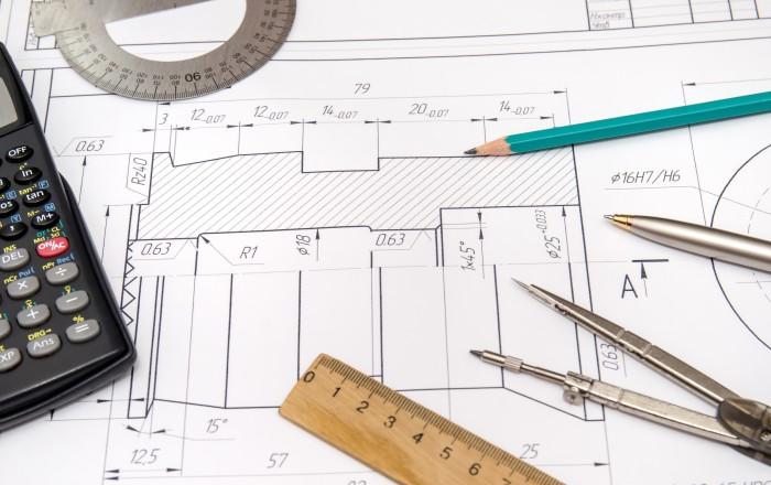 engineering_drawings_image_w700