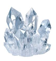 Global High-Grade Fused Quartz Market Emerging Market Trends, Size, Share, Growth Analysis by 2028