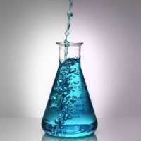 Chemistry Glassware Names and Uses