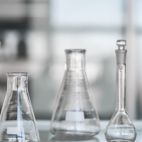 Differences in Lab Glassware