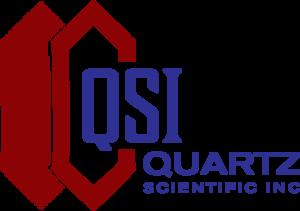 QSI Quartz